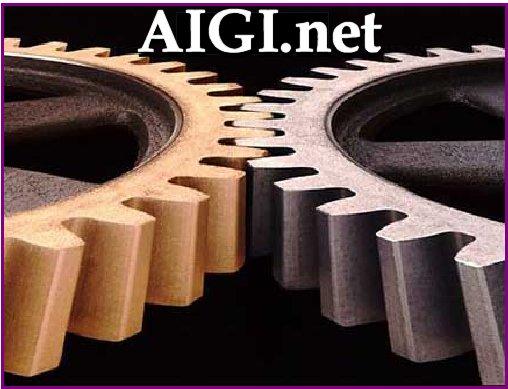 AIGI.net Trasmette Esperienza e Competenza